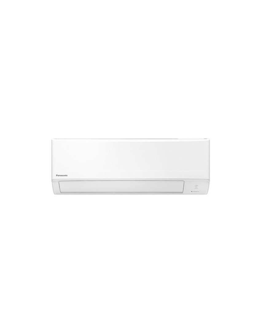 Máy lạnh Panasonic 1.0 HP CU/CS-N9WKH-8M (N9WKH) - New 2020
