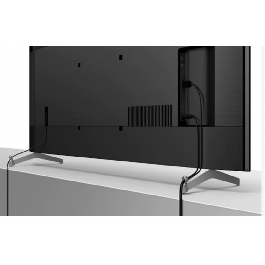 Smart Tivi 4K 65 inch Sony 65X9000H (KD-65X9000H) HDR Android - Mới 2020