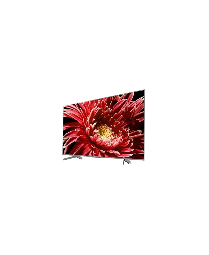 Smart Tivi Sony 65X8500G/S (65X8500G) - 65 inch, 4K Ultra HDR, Android TV