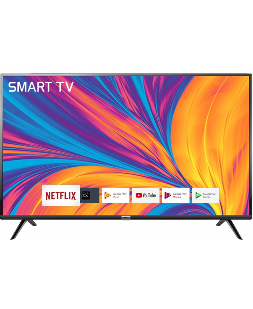 Smart Tivi TCL 40S6500 - 40 inch, Full HD, Android TV