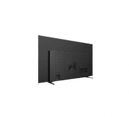 Android Tivi OLED Sony 4K 65inch XR-65A80J VN3