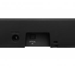 Loa thanh soundbar LG 2.1 SL4 300W
