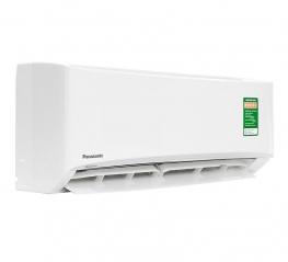 Máy lạnh Panasonic 1.5 HP CU/CS-N12WKH-8M (N12WKH) - New 2020