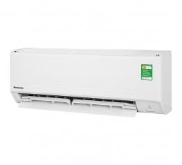 Máy lạnh Panasonic 2.0 HP CS-N18WKH-8 (N18WKH) - New 2020