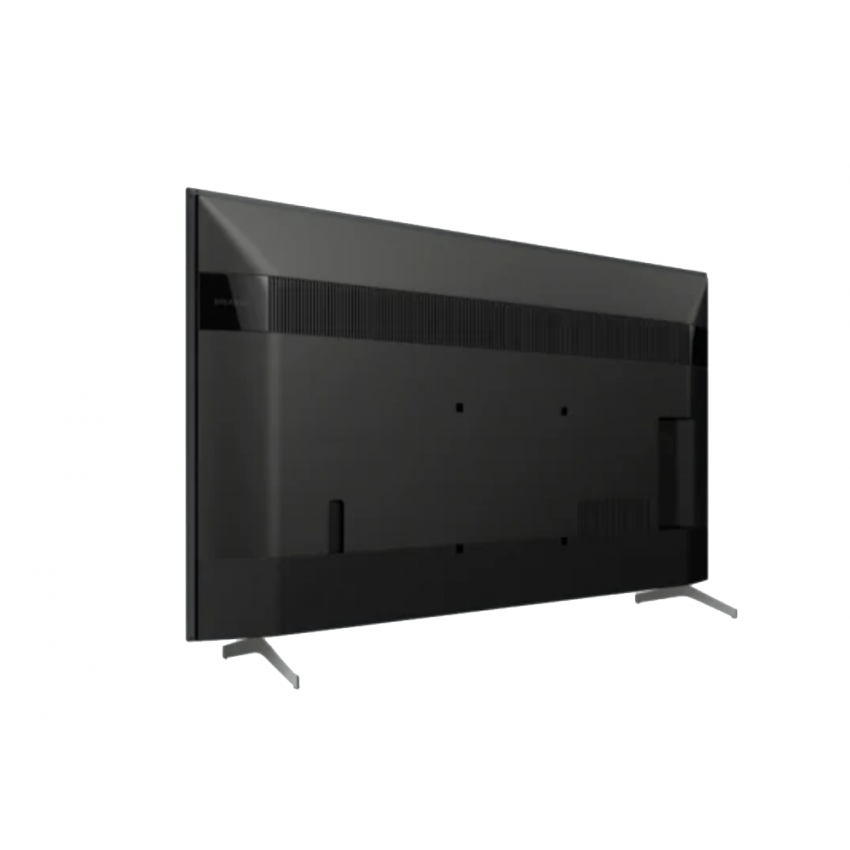 Smart Tivi 4K 55 inch Sony 55X9000H (KD-55X9000H) HDR Android - Mới 2020