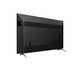 Smart Tivi 4K 85 inch Sony 85X9000H (KD-85X9000H) HDR Android - Mới 2020