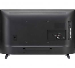 Smart Tivi LG 32 inch 32LM636BPTB