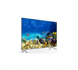 Smart Tivi Panasonic TH-49GX650V (49GX650V) - 49 Inch, 4K
