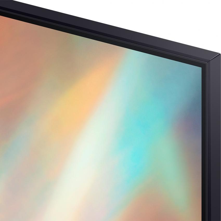 Smart Tivi Samsung Crystal UHD 4K 43 inch UA43AU7000KXXV
