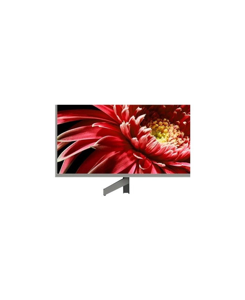 Smart Tivi Sony 75X8500G/S (75X8500G) - 75 inch, 4K Ultra HDR, Android TV