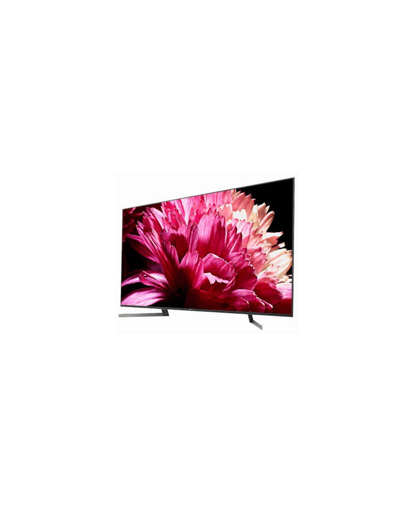 Smart Tivi Sony KD-85X9500G (85X9500G) BRAVIA - 85 inch, 4K HDR, Android TV