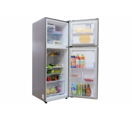 Tủ Lạnh SAMSUNG Inverter 234 Lít RT22FARBDSA/SV