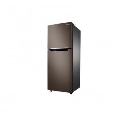 Tủ lạnh Samsung RT20HAR8DDX/SV - 208 Lít, Digital Inverter