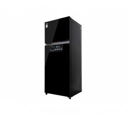 Tủ lạnh Toshiba GR-AG46VPDZ/XK1 (AG46VPDZ) - 2 cửa, 409 lít, Inverter