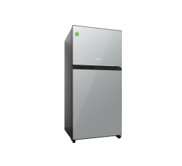Tủ lạnh Toshiba GR-AG58VA/X (AG58VA) - 2 cửa, 555 Lít, Inverter