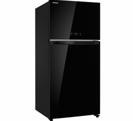 Tủ lạnh Toshiba GR-AG58VA/XK (AG58VA) - 2 cửa, 555 Lít, Inverter