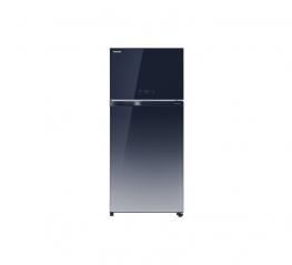 Tủ lạnh Toshiba GR-AG66VA-GG (AG66VA) - 2 cửa, 608 Lít, Inverter