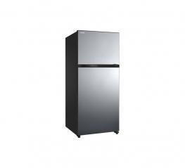 Tủ lạnh Toshiba GR-AG66VA-X (AG66VA) - 2 cửa, 608 Lít, Inverter