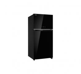 Tủ lạnh Toshiba GR-AG66VA-XK (AG66VA) - 2 cửa, 608 Lít, Inverter