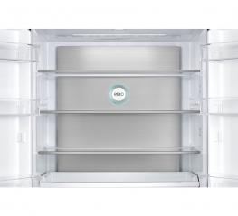 Tủ lạnh Toshiba Inverter 511L 4 cửa GR-RF610WE-PMV(SG)