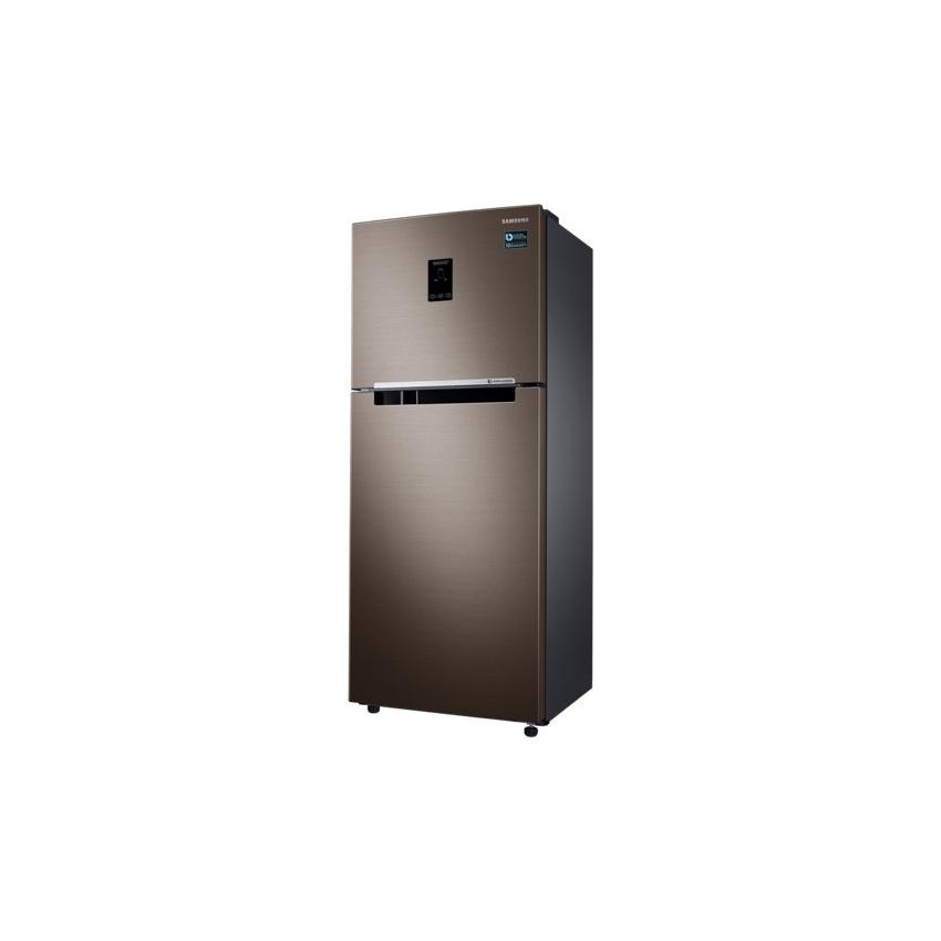 Tủ lạnh Samsung RT29K5532DX/SV - 299 Lít, Inverter, 2 dàn lạnh độc lập